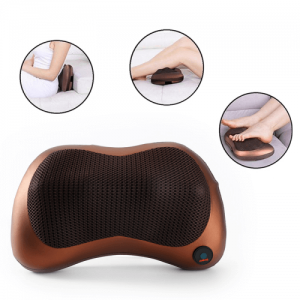Electric Body Massage Device
